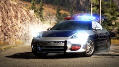 Need for Speed: Hot Pursuit Screenshot # 18