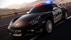 Need for Speed: Hot Pursuit Screenshot # 23