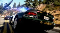 Need for Speed: Hot Pursuit Screenshot # 27