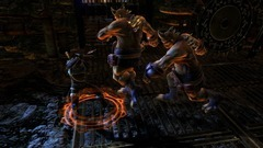 Dungeon Siege III Screenshot # 3