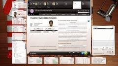 Fussball Manager 11 Screenshot # 61