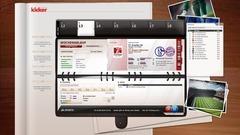 Fussball Manager 11 Screenshot # 62