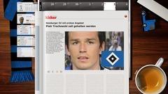 Fussball Manager 11 Screenshot # 63