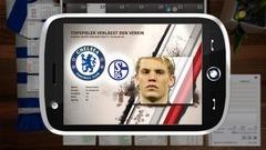 Fussball Manager 11 Screenshot # 64