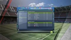 Fussball Manager 11 Screenshot # 65
