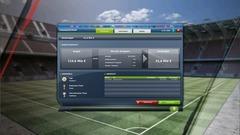 Fussball Manager 11 Screenshot # 66