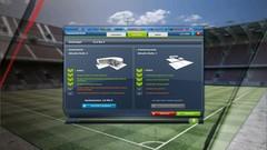 Fussball Manager 11 Screenshot # 67