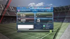 Fussball Manager 11 Screenshot # 68