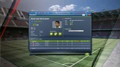 Fussball Manager 11 Screenshot # 69