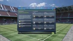Fussball Manager 11 Screenshot # 70