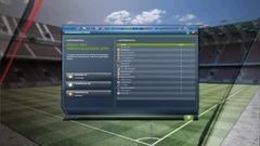 Fussball Manager 11 Screenshot # 71