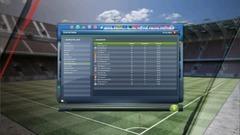 Fussball Manager 11 Screenshot # 72