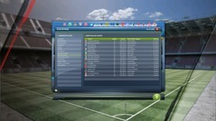 Fussball Manager 11 Screenshot # 74