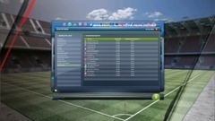 Fussball Manager 11 Screenshot # 76