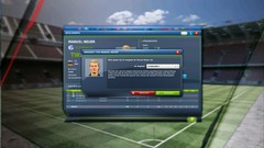 Fussball Manager 11 Screenshot # 79