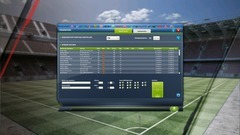 Fussball Manager 11 Screenshot # 80
