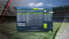 Fussball Manager 11 Screenshot # 82