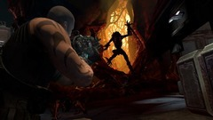 Red Faction: Armageddon Screenshot # 10