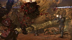 Red Faction: Armageddon Screenshot # 13