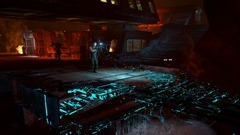 Red Faction: Armageddon Screenshot # 9