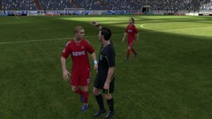 FIFA 11 Screenshot # 56