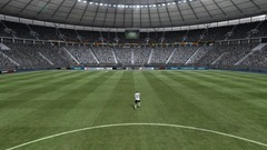 FIFA 11 Screenshot # 58