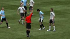 FIFA 11 Screenshot # 59