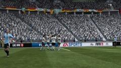 FIFA 11 Screenshot # 60