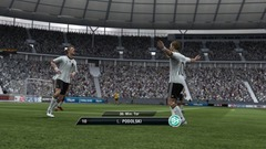 FIFA 11 Screenshot # 61