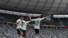 FIFA 11 Screenshot # 62