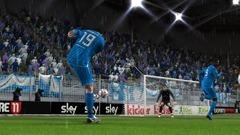 FIFA 11 Screenshot # 66