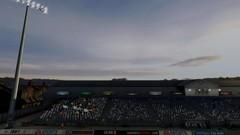 FIFA 11 Screenshot # 68