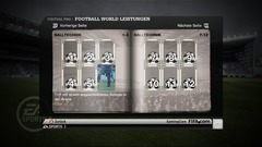 FIFA 11 Screenshot # 70