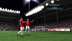 FIFA 11 Screenshot # 72