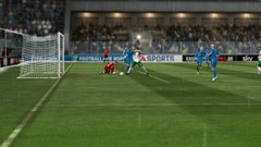 FIFA 11 Screenshot # 77