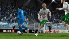 FIFA 11 Screenshot # 78
