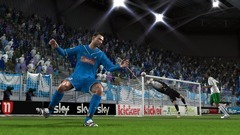 FIFA 11 Screenshot # 79