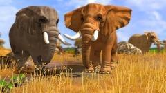 Wildlife Park 3 Screenshot # 1