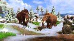 Wildlife Park 3 Screenshot # 12