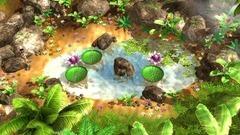 Wildlife Park 3 Screenshot # 13