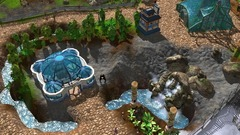 Wildlife Park 3 Screenshot # 15