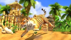 Wildlife Park 3 Screenshot # 2
