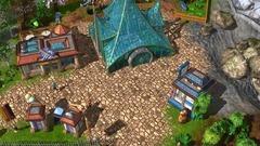 Wildlife Park 3 Screenshot # 3