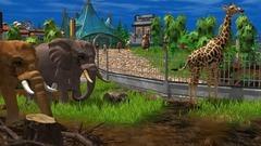 Wildlife Park 3 Screenshot # 4