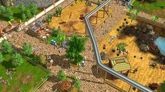 Wildlife Park 3 Screenshot # 5