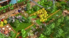 Wildlife Park 3 Screenshot # 6