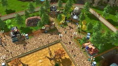 Wildlife Park 3 Screenshot # 7