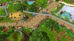 Wildlife Park 3 Screenshot # 8