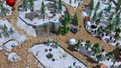 Wildlife Park 3 Screenshot # 9