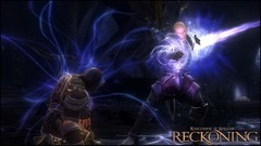 Kingdoms of Amalur: Reckoning Screenshot # 3